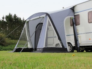 sunncamp-swift-air-260-porch-awning-(3)