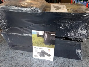 thule-levellers-with-carry-bag
