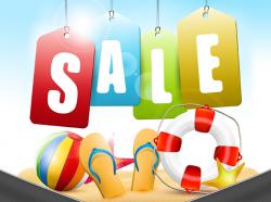 2014 new caravan sale