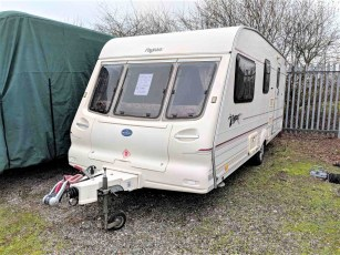 1999-bailey-pageant-moselle-for-sale-at-torksey-caravans-(1)