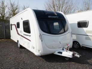 2014-swift-conqueror-570