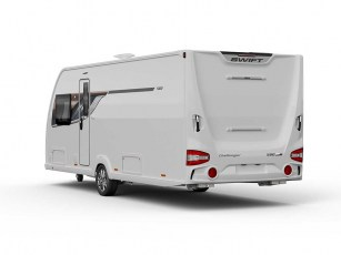2019-swift-challenger-580-caravan2
