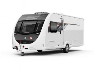 2019-swift-challenger-580-caravan4