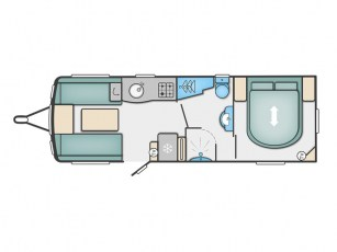 2019-swift-challenger-eccles-635-caravans3