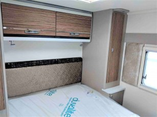 2019-swift-eccles-560-for-sale-at-torksey-seffield-caravans-(12)