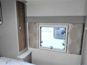 2019-swift-eccles-560-for-sale-at-torksey-seffield-caravans-(13)