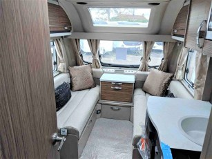 2019-swift-eccles-560-for-sale-at-torksey-seffield-caravans-(3)
