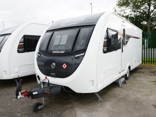 2019-swift-eccles-580-2
