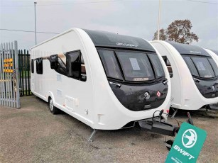 2019-swift-eccles-580-for-sale-at-torksey-caravans-(2)
