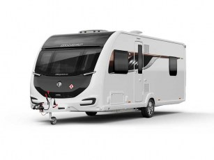 2019-swift-elegance-560-caravans122