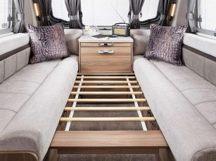 2019-swift-elegance-560-caravans26