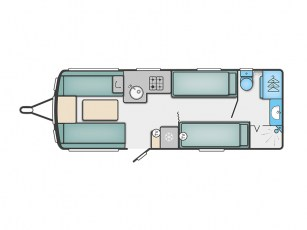 2019-swift-elegance-565-caravans1