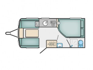2019-swift-sprite-alpine-4-caravans2
