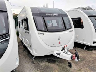 2019-swift-sprite-alpine-4-for-sale-at-torksey-sheffield-caravans-(2)6