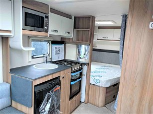 2019-swift-sprite-alpine-4-for-sale-at-torksey-sheffield-caravans-(5)