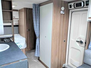 2019-swift-sprite-alpine-4-for-sale-at-torksey-sheffield-caravans-(6)