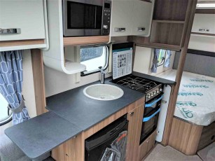 2019-swift-sprite-alpine-4-for-sale-at-torksey-sheffield-caravans-(7)