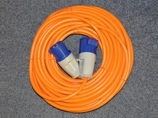 25-mtr-mains-lead-large3
