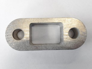 aluminium-towball-spacer-block-1