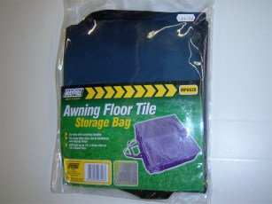 awning-floor-tile-bag