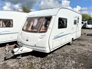 caravan-for-sale-2005-sterling-eccles-emerald-torksey-caravans-(1)