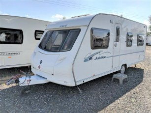 caravan-for-sale-2007-ace-jubilee-aristocrat-torksey-caravans-(1)
