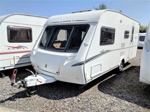caravan-for-sale-2008-abbey-spectrum-416-torksey-caravans-(1)
