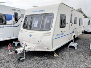 caravan-for-sale-2009-bailey-gt-60-torksey-caravans--(1)