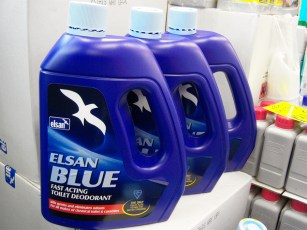 elsan-4-litre-blue-toilet-fluid