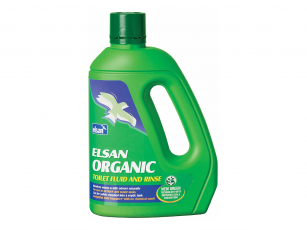 elsan-organic-toilet-chemical-caravan-toilet-chemical