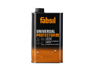 fabsil-1l-awning-waterproofer