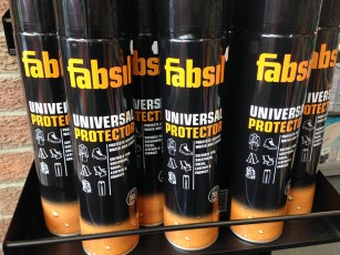 fabsil-600ml-spray