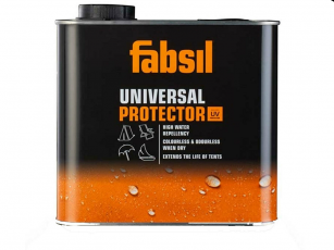 fabsil-universal-protector-awning-waterproofer