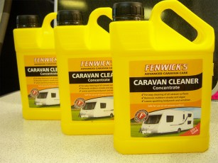 fenwicks-caravan-cleaner-concentrate