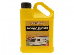 fenwicks-caravan-cleaner2