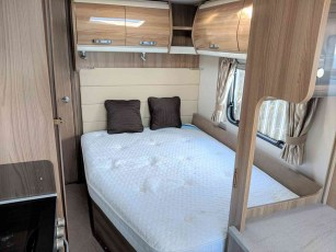 for-sale-2015-swift-elegance-570-torksey-caravans-(10)
