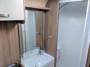 for-sale-2015-swift-elegance-570-torksey-caravans-(12)