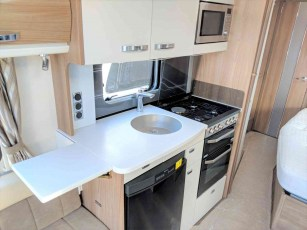 for-sale-2015-swift-elegance-570-torksey-caravans-(13)