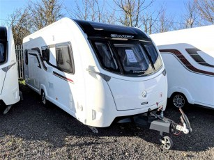 for-sale-2015-swift-elegance-570-torksey-caravans-(2)