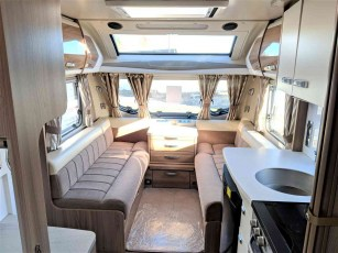 for-sale-2015-swift-elegance-570-torksey-caravans-(4)