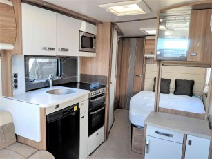 for-sale-2015-swift-elegance-570-torksey-caravans-(6)