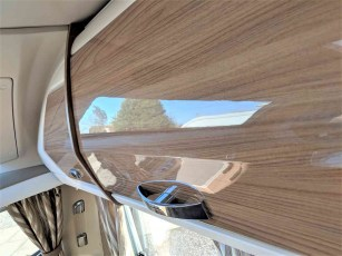 for-sale-2015-swift-elegance-570-torksey-caravans-(8)
