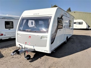 for-sale-2016-lunar-venus-540-torksey-caravans-(1)