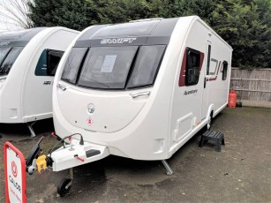 for-sale-aventura-m4eb-2019-torksey-and-sheffield-caravans-(1)