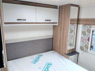 for-sale-aventura-m4eb-2019-torksey-and-sheffield-caravans-(10)