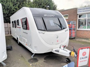 for-sale-aventura-m4eb-2019-torksey-and-sheffield-caravans-(2)