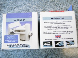 grade-uk-vision-plus-uni-bracket2