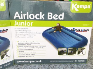 kampa-airlock-junior-bed-in-blue