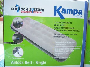 kampa-airlock-single-bed