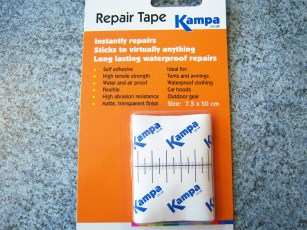 kampa-awningtent-repair-tape2
